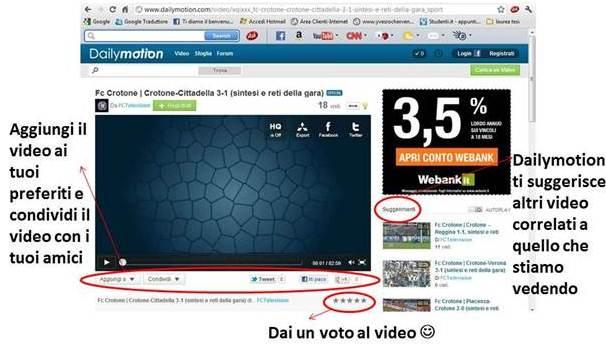 Dailymotion1.jpg