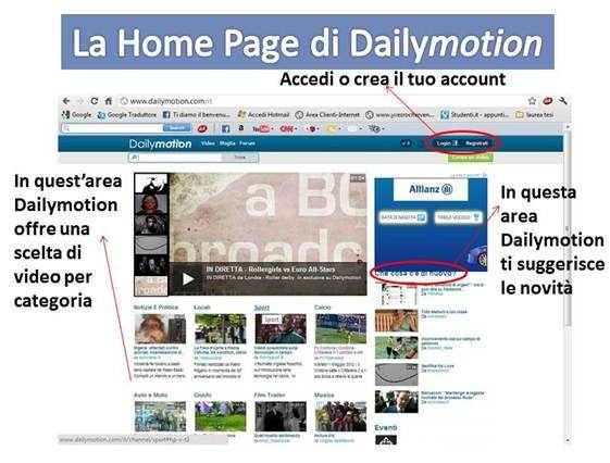 Home%20page%20Dailymotion%201.jpg