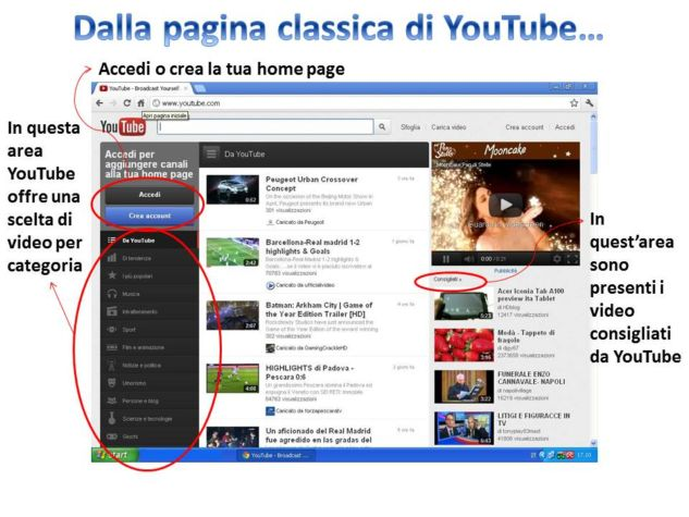 Home%20page%20yuotube%20classica%202?