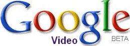 google_video.jpg