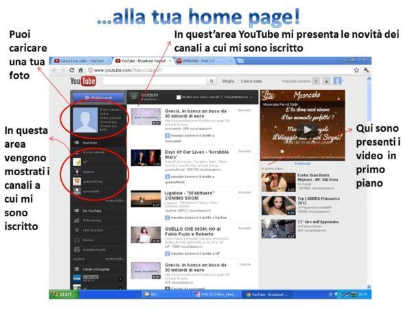 home%20page%20personale%202?