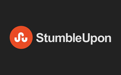 logo%20stumbleupon.jpg