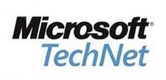 logo%20technet.jpg
